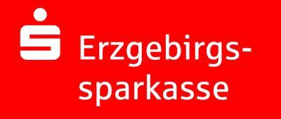 Logo Erzgebirgsparkasse alle Varianten.indd