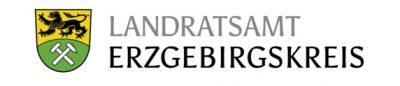 Logo_Landratsamt_Erzgebirgskreis