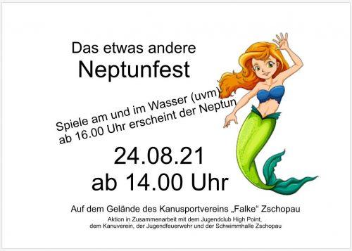 Neptunfest_2021