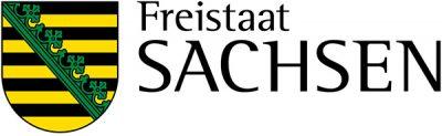 logo_freistaat_sachsen