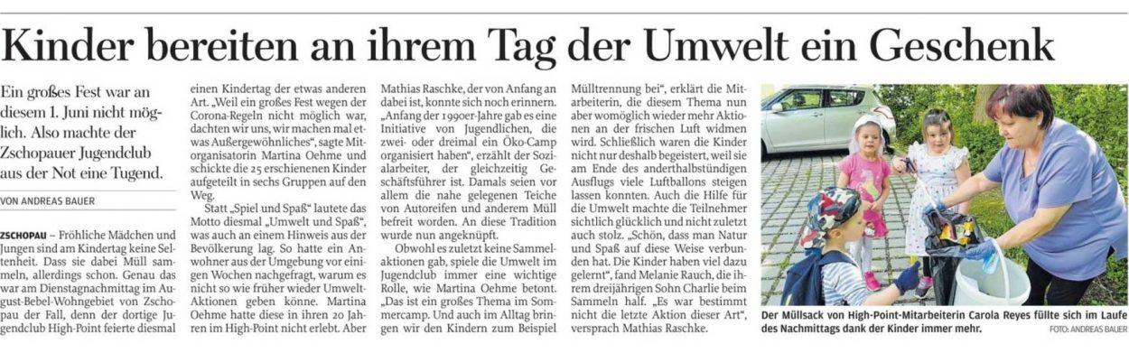 umwelttag_020210601